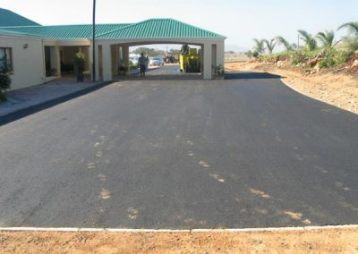 Airfield-private-road-4-1