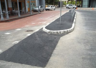 Chensia-Roadmarkings-2