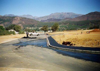 Driveways-residential-1