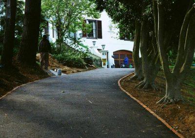 Driveways-residential-5