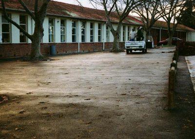 Parking-area-tar-10