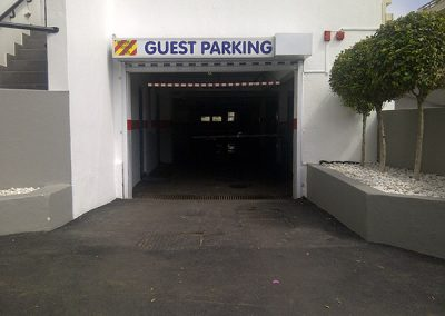 Protea-hotel-parking-1