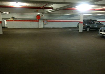 Protea-hotel-parking-3