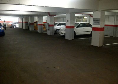 Protea-hotel-parking-4
