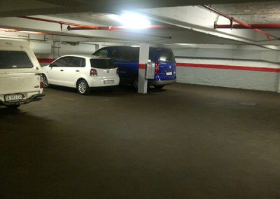 Protea-hotel-parking-5