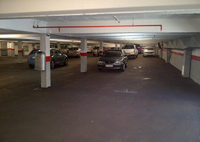Protea-hotel-parking-6