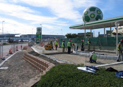 tar-service-station2