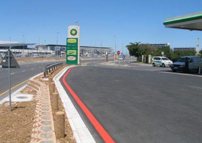 tar-service-station4