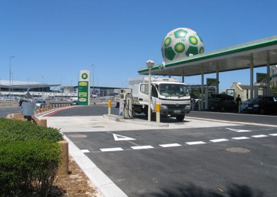 tar-service-station8